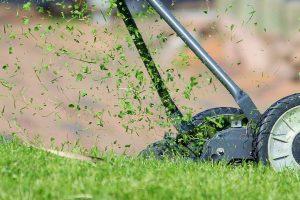 lawn-mower-938555_1920-1